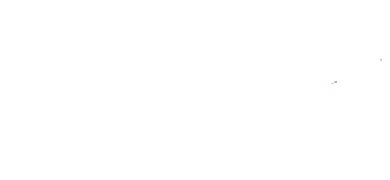 Simons Golf logo