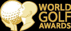 WGA-Logo-Gold